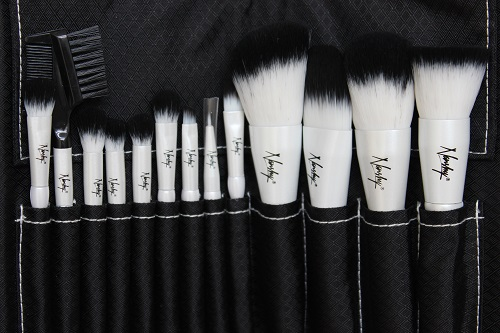 Buy makeup brush set uk