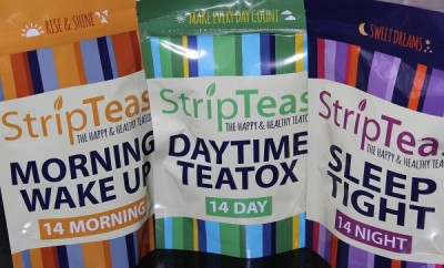 StripTeas Teatox Review1