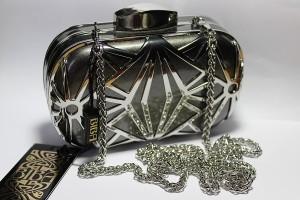 Biba Accessories clutch1