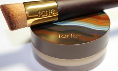 Tarte Coloured Clay Liquid Foundation1
