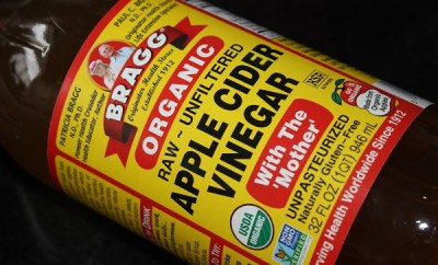 Bragg Apple Cider Vinegar1