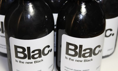 Blac Charcoal Cleanse1