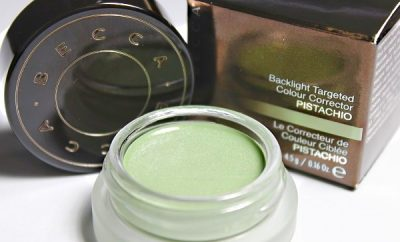 Becca Backlight Targeted Colour Corrector1