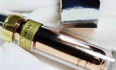 ANEW Essential Youth Maximising Serum1