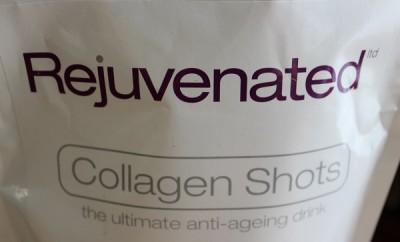 Collagen Shots Review1