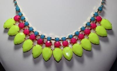 Adorning Ava Jewellery1
