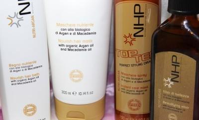NHP Natural Haircare Programme1