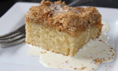 Apple Crumble Blondies1