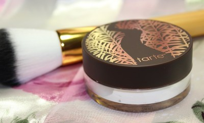 Tarte Amazonian Clay Finishing Powder1