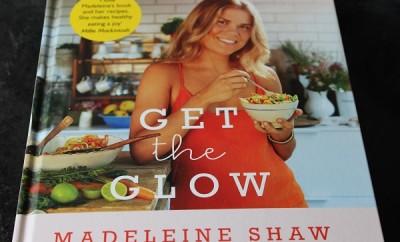 Madeleine Shaw Get The Glow1
