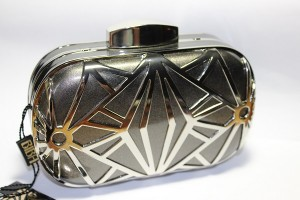 Biba Accessories Clutch Bag