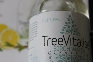 TreeVitalise Birch Water Original1