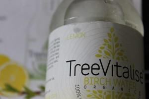 TreeVitalise Birch Water Lemon1