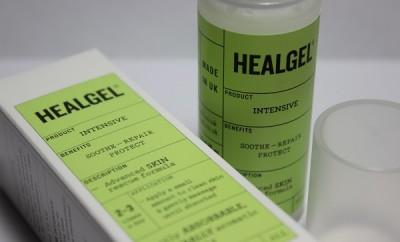 Healgel Intensive1