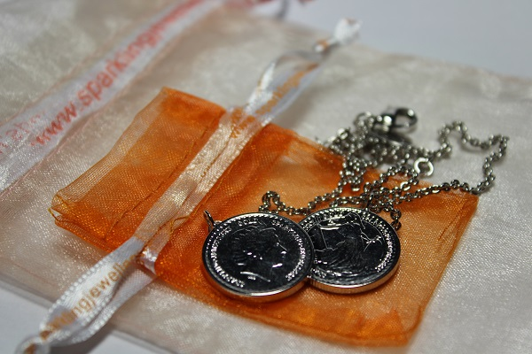 Icoinic Coin Necklaces Packaging1