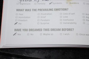 Siletnight Meaning Of Dreams Emotion1