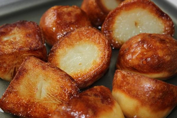 Best Roast Potatoes Ever Tin1