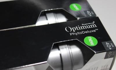 Superdrug Optimum PhytoDeluxe Skincare1