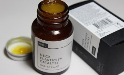 NIOD Neck Elasticity Catalyst1