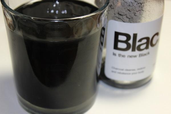 Blac Charcoal Cleanse Liquid1