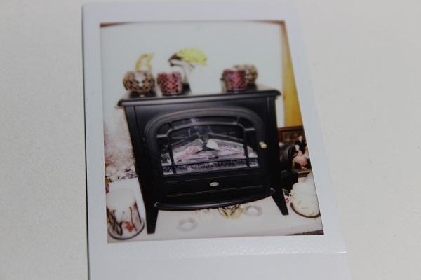 Home Sweet Home Fire1
