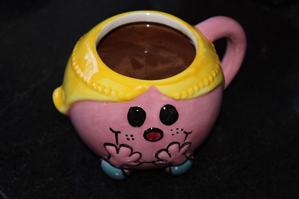 Almond Date Hot Chocolate Mug1