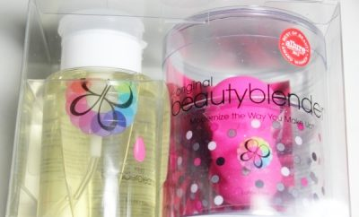 Beautyblender Sponges1