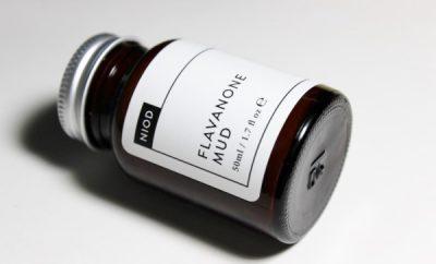 NIOD Flavanone Mud1