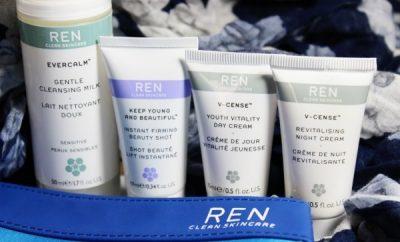 REN Revive And Revitalise Skincare1