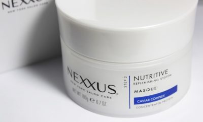 NEXXUS Nutritive Masque1