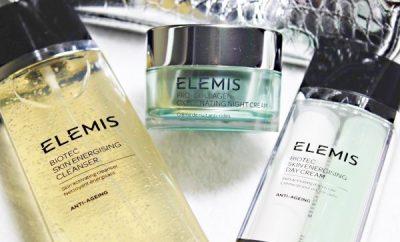 Elemis Biotec Skincare1