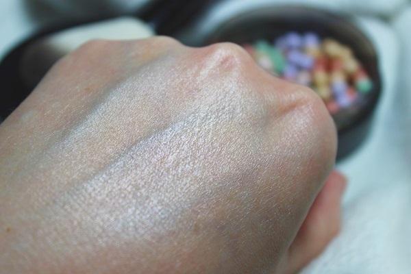 Avon True Colour Correcting Pearls Highlighter1