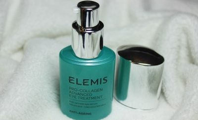 Elemis Pro Collagen Advanced Eye Treatment1