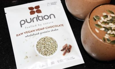 Purition Raw Vegan Hemp1