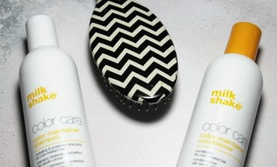 Milkshake Colour Maintainer Haircare1