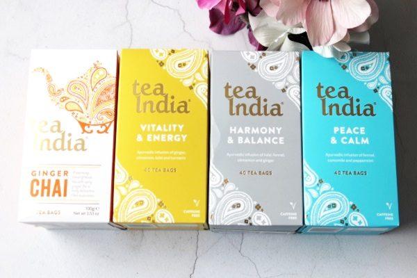 Tea India Soul Healing Teas1